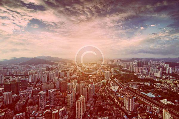 bigstock-Shenzhen-43573351.jpg